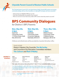 District_5_Flyer_Budget_Dialogs