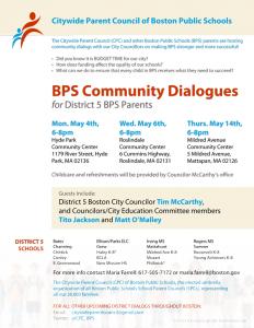 District_5_Flyer_Budget_Dialogs
